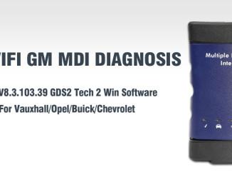 gm-mdi-wifi
