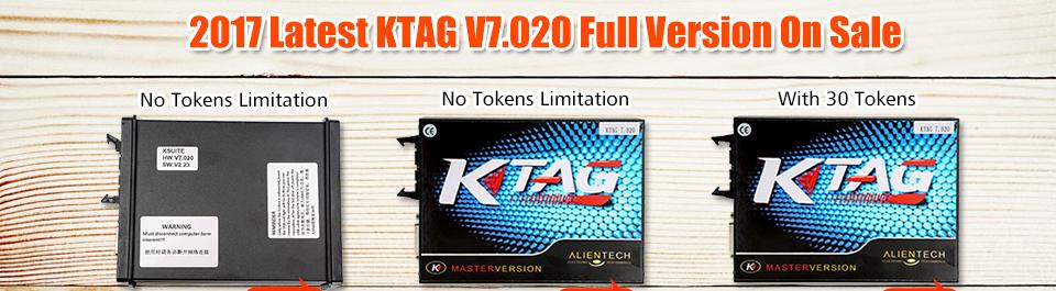 ktag-v7.020