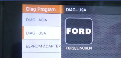 obdstar-x300-dp-adds-ford-diagnosis