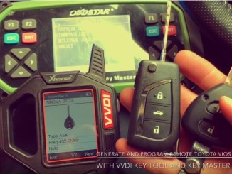 toyota-g-chip-key-programming-by-vvdi-key-tool-obdstar-x300-pro3-steps-1