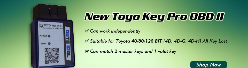 toyota-toyo-key-pro-ii