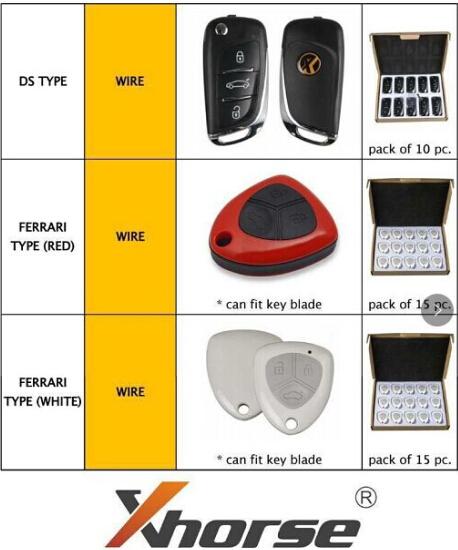 Vvdi-key-tool-remote-key-2