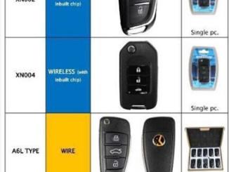 vvdi-key-tool-remote-key-3