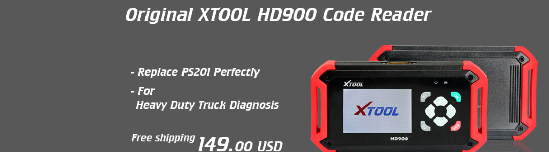 xtool-hd900-heavy-duty