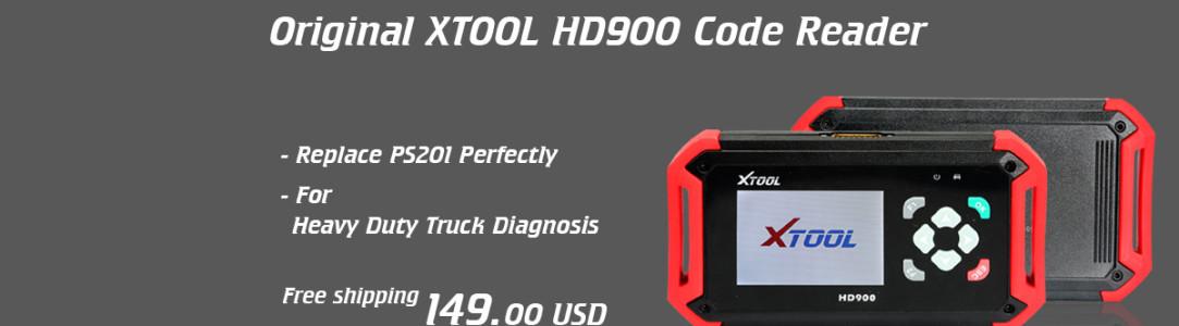 xtool-hd900-heavy-duty