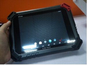 xtool-x100-pad2-chervolet-onix-1