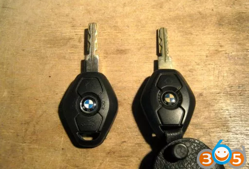 bmw-520i-ews-key-programming-2