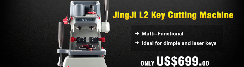 jingji-l2-key-cutting-machine-web