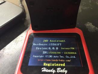 jmd-handy-baby-v8.3.0-5