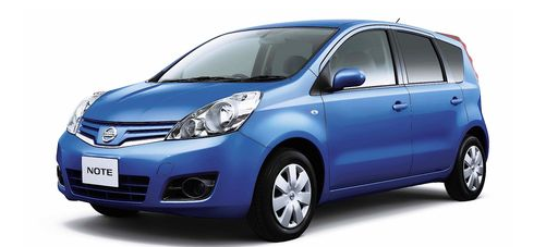 nissan-note-key-programming-1