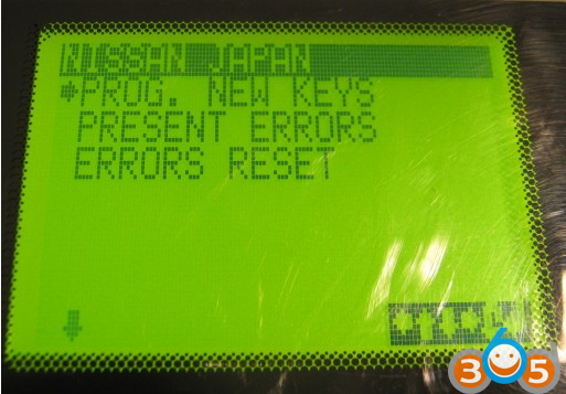 nissan-note-key-programming-11