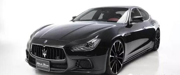 skp1000-add-key-Maserati-Ghibli