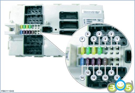 Yanhua-BMW-FEM-programmer-1