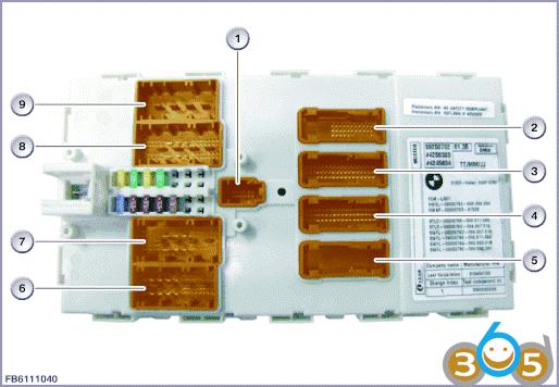 Yanhua-BMW-FEM-programmer-2