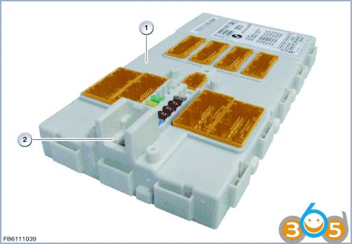 Yanhua-BMW-FEM-programmer-3