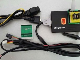 diagspeed-mb-key-obd2-2