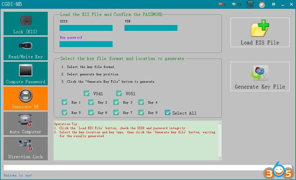 CGDI-MB-A166-add-key (18)