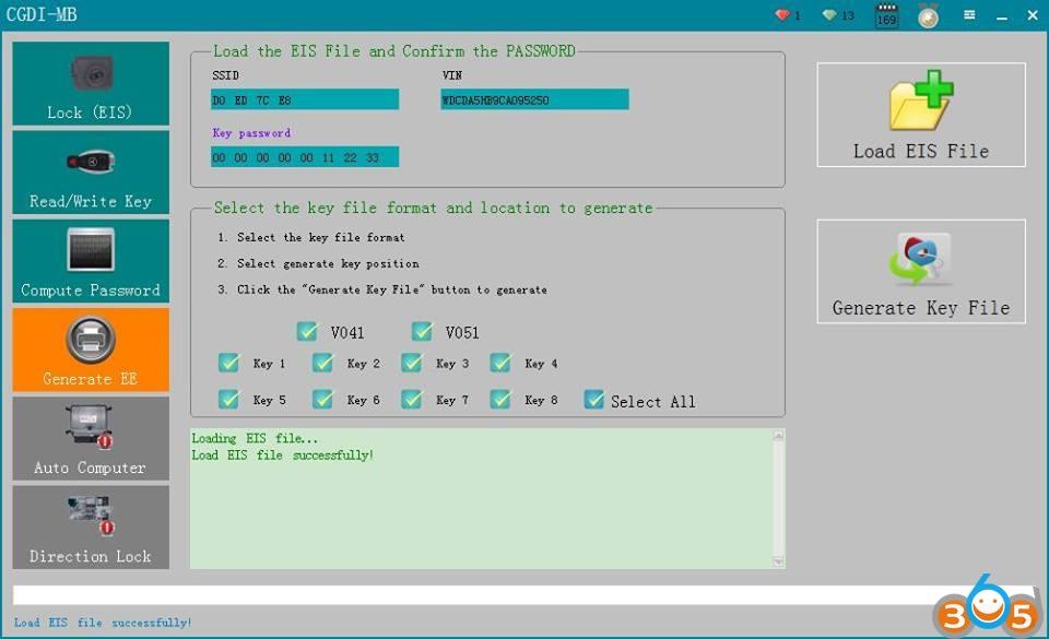 CGDI-MB-A166-add-key (20)