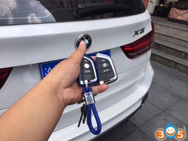 CGDI-PROG-BMW-X5-2