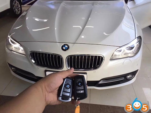 CGDI-PROG-BMW-X5-2016-1