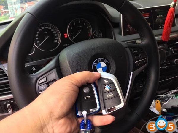 CGDI-PROG-BMW-X5-3