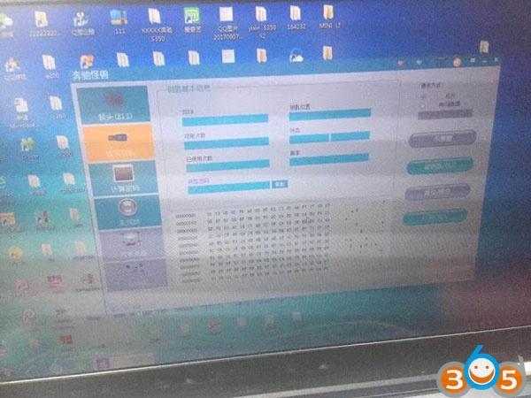 CGDI-Prog-MB-W212-all-key-lost-FBS3-2