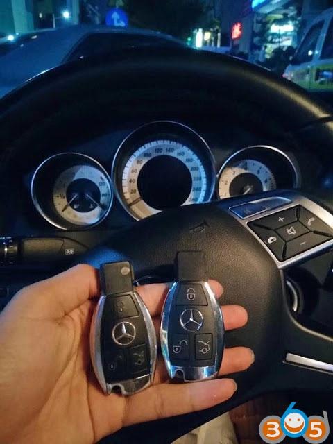 CGDI-Prog-MB-program-key-to--Benz-C260-2