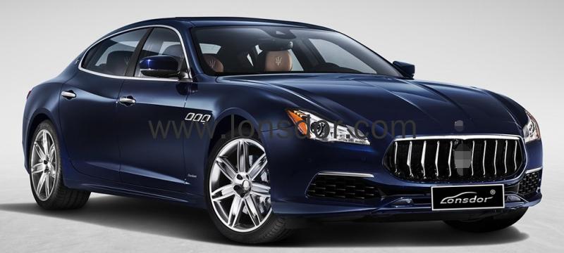 k518ise-Maserati-smart key-2016-11