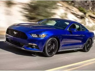 lonsdor-k518-Ford-Mustang-2