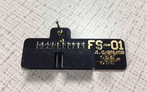 lonsdor-k518ise-volvo-s60-4