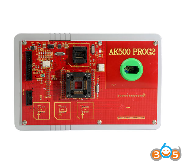 ak500-PRO2-MB-key-programmer