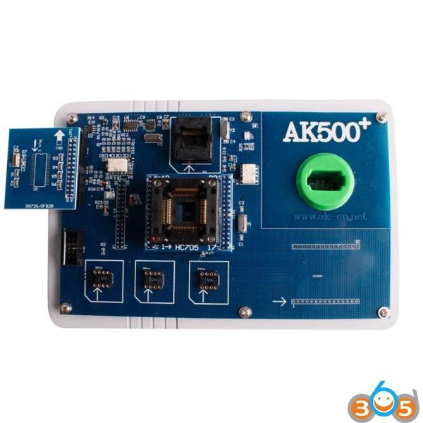 ak500+MB-key-programmer
