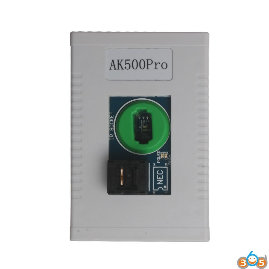 ak500pro-mercedes-benz-key-programmer