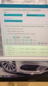 cgdi-mb-AKL-key-generate