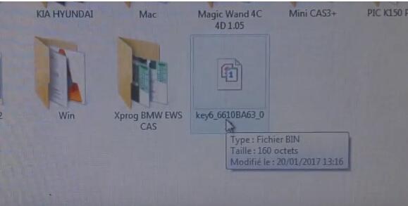 cgdi-mb-renew-nec-on-adapter-7