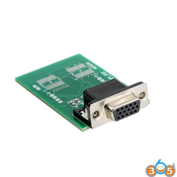 cgdi-prog-mb-key-programmer-pcb-02