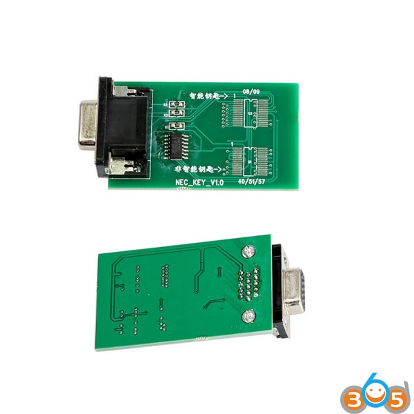 cgdi-prog-mb-key-programmer-pcb
