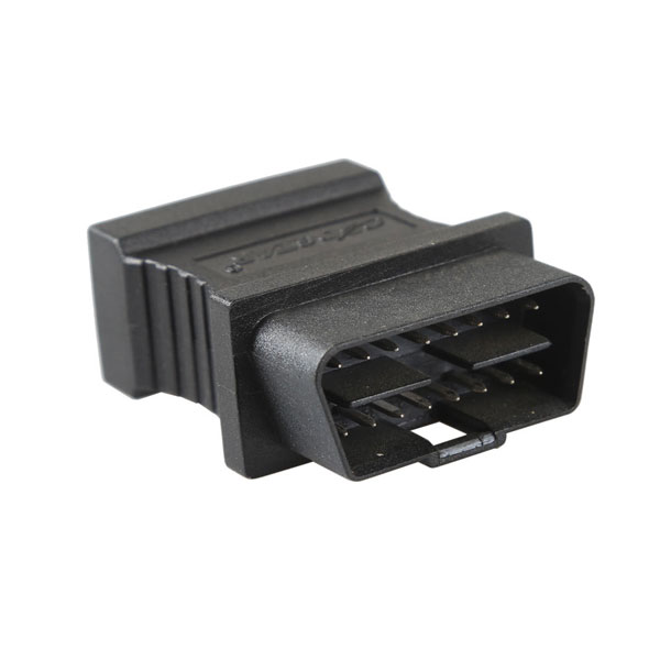 obdstar-obd2-16pin-connector-for-x300-dp-pro3-2