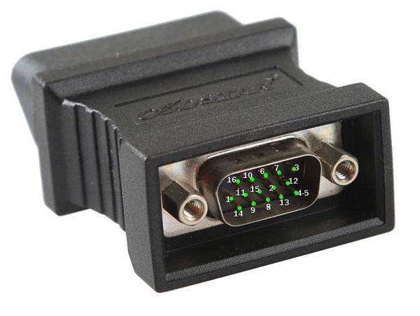 obdstar-x300-dp-16--pin