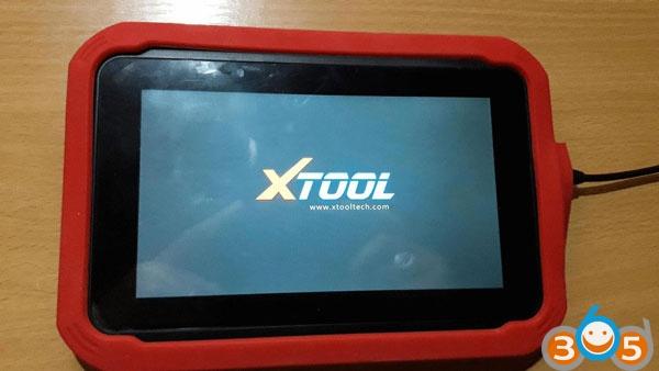 xtool-x100-pad-factory-reset