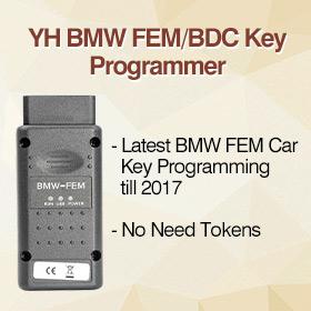 yh-bmw-fem-bdc-key