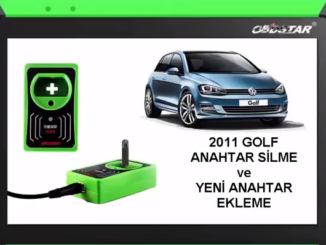 obdstar-x300dp-vw-golf-48-key-1