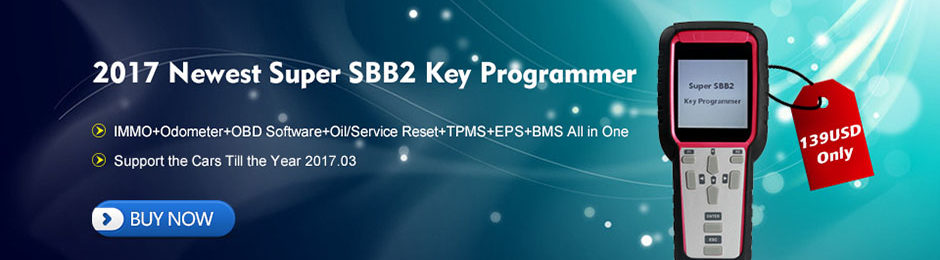 super-sbb2-key-programmer