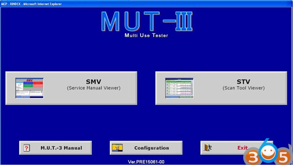Mitsubishi-Outlander-key-MUT-III-2