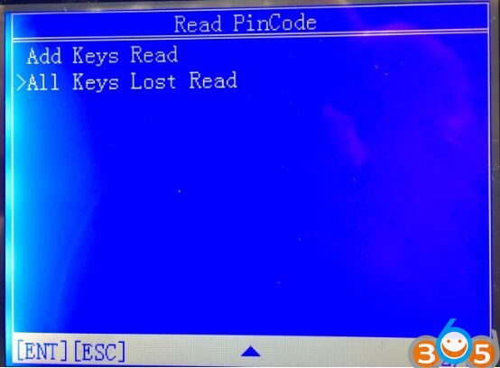 free-pin-code-reading-for-peugeot-citroen-ds-all-keys-lost-1
