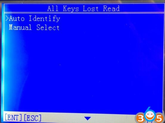 free-pin-code-reading-for-peugeot-citroen-ds-all-keys-lost-2