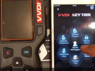 install-vvdi-key-tool-app-11
