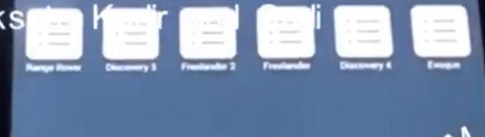 lonsdor-k518ise-freelander-1