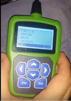 obdstar-f108-5008-pin-1
