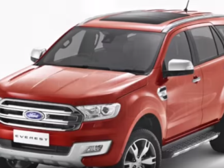 obdstar-x300-dp-ford-everest-1
